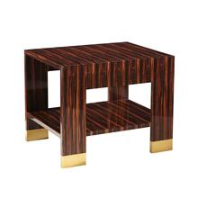 See Details - Carlton End Table