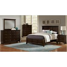 Complete Bedroom Set (also avaiable as individual pieces also)