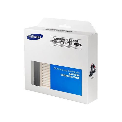 Gallery - VH-50 HEPA Filter