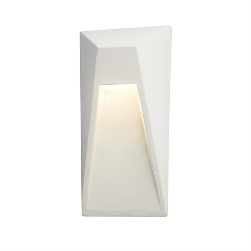 ADA Vertice LED Outdoor Wall Sconce