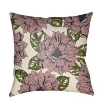 """View Product - Moody Floral MF-048 20""""H x 20""""W"""