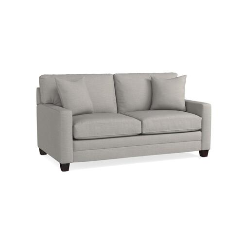Bassett Furniture - Ladson Loveseat
