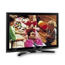 """42"""" Diagonal REGZA® Cinema Series® LCD TV"""