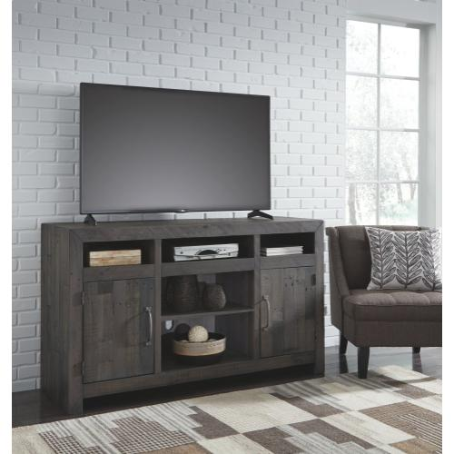 "Mayflyn 62"" TV Stand"