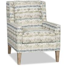See Details - PHOEBE - 199-10 (Chairs)