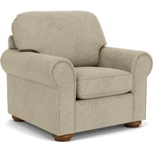 View Product - Preston Chair