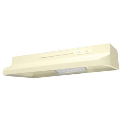 Product Image - Under Cabinet Range Hood
