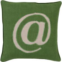 """View Product - Linen Text LX-005 18""""H x 18""""W"""