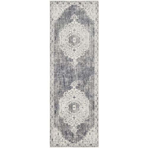 "Aura Silk ASK-2327 5'3"" x 7'6"""