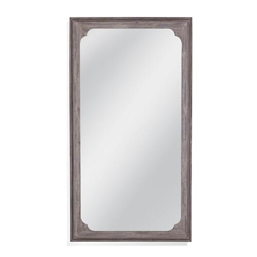 Landry Floor Mirror
