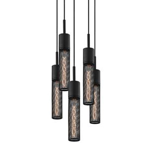 Gotham 5-Light Pendant Product Image