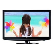 "32"" class (31.5"" measured diagonally) LCD Commercial Widescreen Integrated HDTV with HD-PPV Capability"