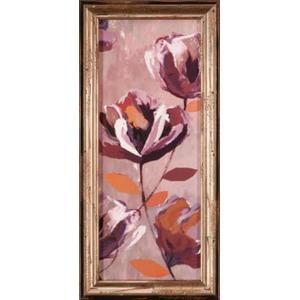 Rising Magnolias