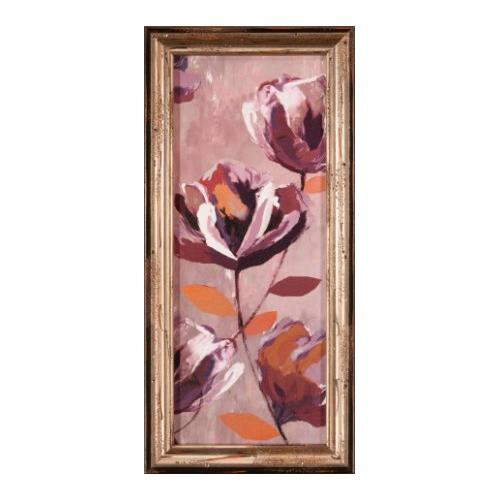 The Ashton Company - Rising Magnolias