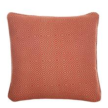 View Product - Nullpillow In drumcliff 11616