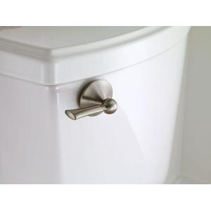 Wynford oil rubbed bronze tank lever