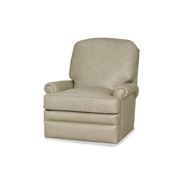 See Details - BOGLE MOTORIZED RECLINING CHAIR