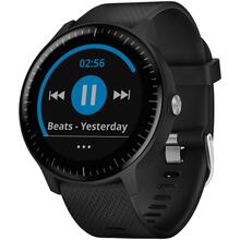 v voactive® 3 Music GPS Smartwatch