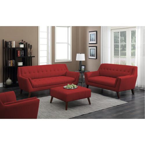 Emerald Home Sofa U3216-00-02a