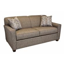 765-50 Sofa or Full Sleeper