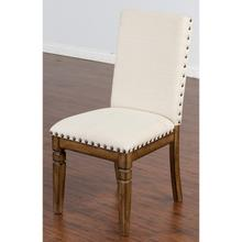See Details - Cornerstone Side Chair
