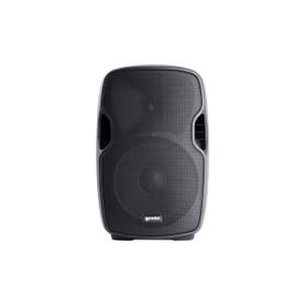 AS-10BLU Powered Bluetooth Loudspeaker