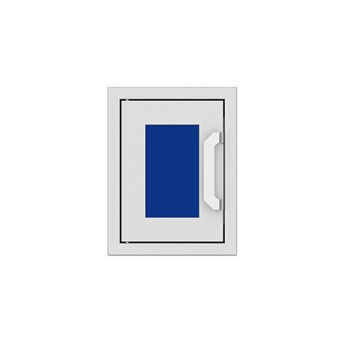Hestan - Hestan Outdoor Paper Towel Dispenser - AGPTD Series - Prince