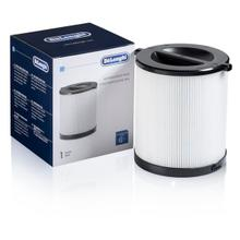 See Details - Replacement Air Purification Filter for HFX85W - DLSA005