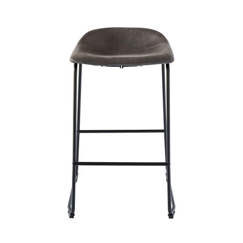 Cruz Bar Stool Set
