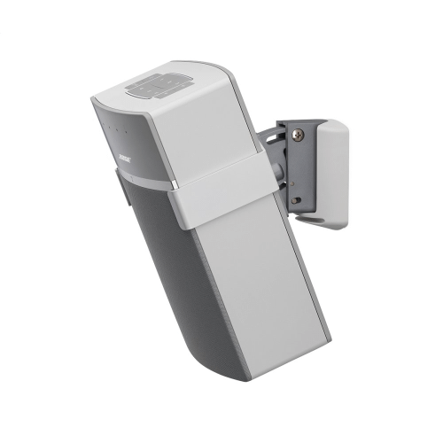 SoundXtra wall mount for SoundTouch 10