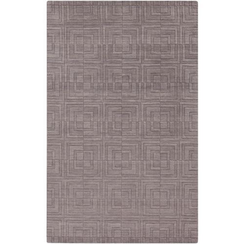 Surya - Etching ETC-4913 2' x 3'