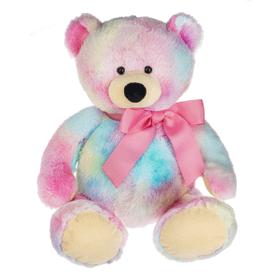 Candy Floss Bear