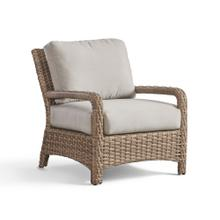 Caswell Chair