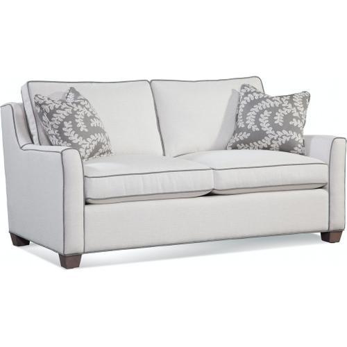 Braxton Culler Inc - Madison Avenue Loft Sofa