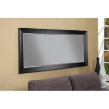 View Product - 15011 Series Full Length Leaner Mirror