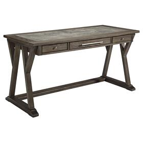 """See Details - Luxenford 60"""" Home Office Desk"""