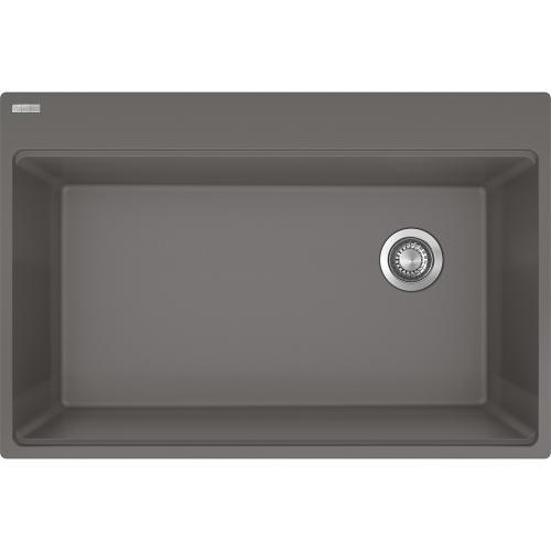 Product Image - Maris MAG61031OW-SHG Granite Stone Grey