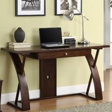 See Details - Super Z Writing Desk