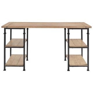 See Details - Factory Writing Desk