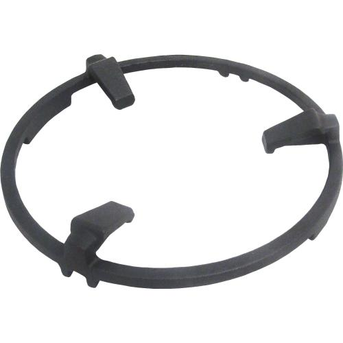 Wok Ring for FlameSelect® Gas Cooktops SWOKRINGW