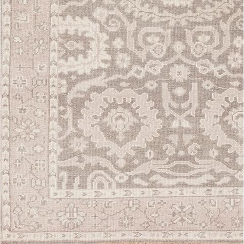 Cappadocia CPP-5006 2' x 3'