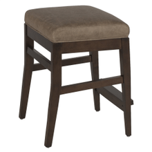 See Details - Roncy Backless Stool