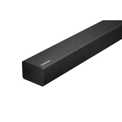 Gallery - 200W 2.1 Ch Soundbar with Wireless Subwoofer