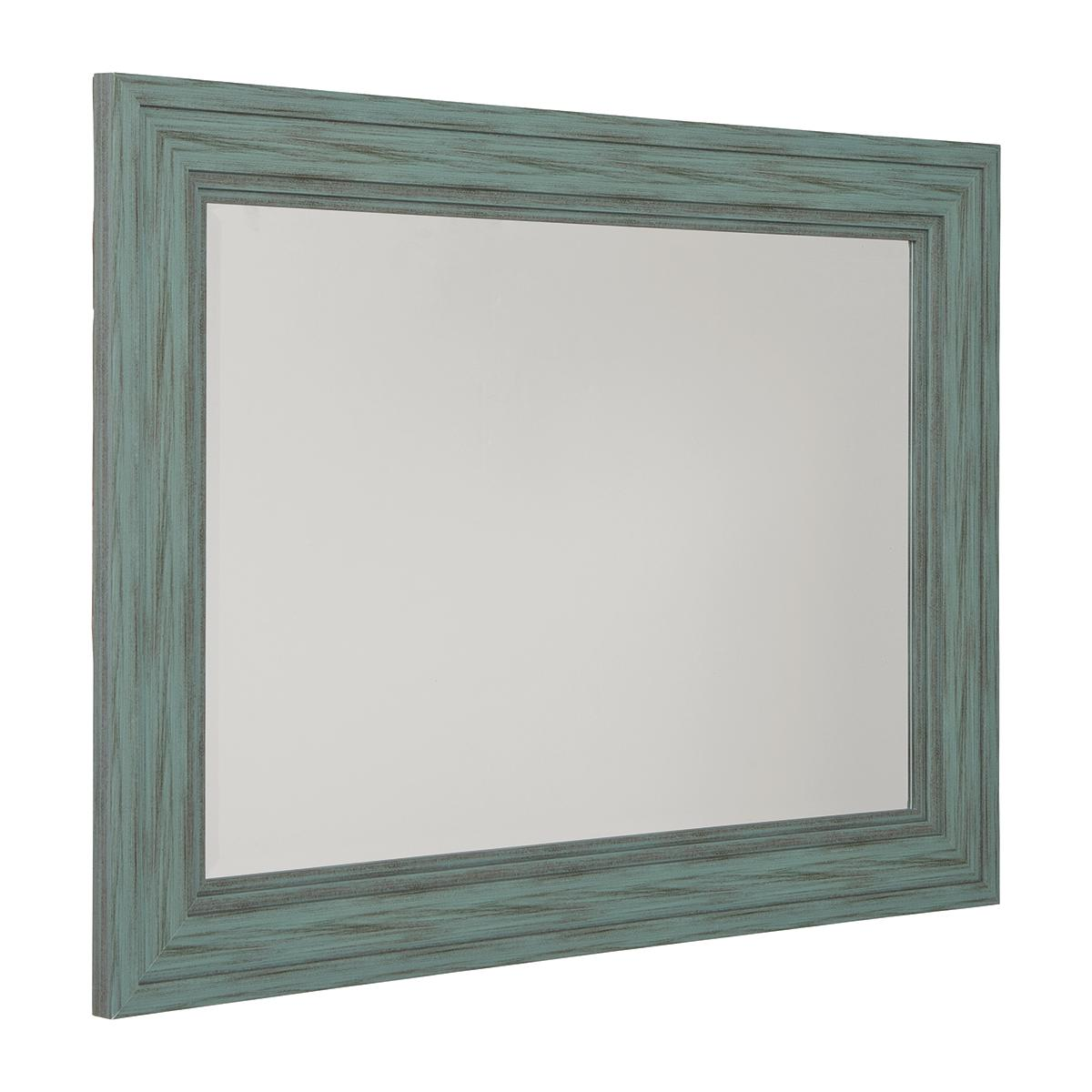 Jacee Accent Mirror