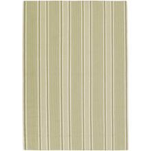 View Product - Farmhouse Stripes FAR-7010 2' x 3'