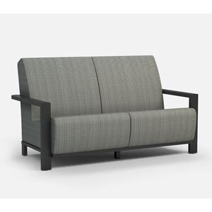 Loveseat - Air