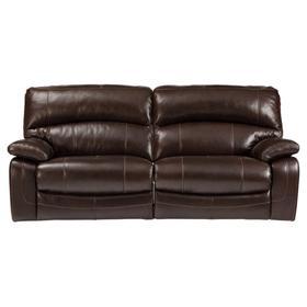 Damacio Reclining Sofa