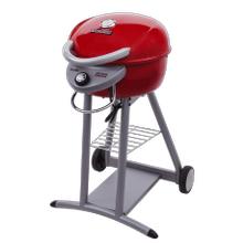 Patio Bistro® TRU-Infrared Electric Grill