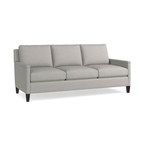 Bassett Furniture - Miranda Sofa