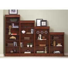 Louis Jr Bookcase